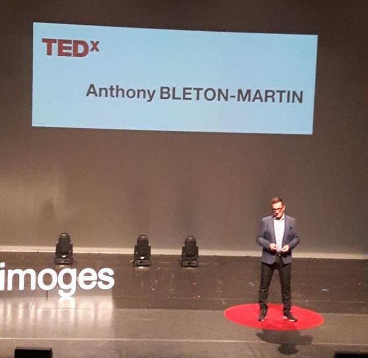 1f6ed2bcb Conferenza TEDx  un ambizione pazzesca per l Europa – Europa Lingua